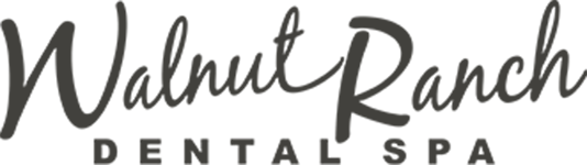 Walnut Ranch Dental Spa
